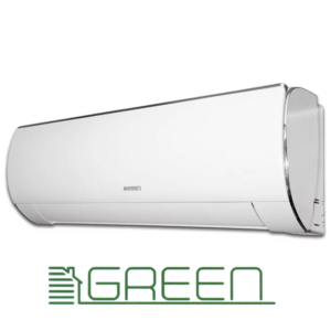 Сплит-система Green GRI GRO-07 серия HH1, со склада в Санкт-Петербурге, для площади до 21м2