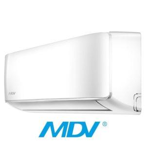 Сплит-система MDV MDSA-12HRFN1-MDOA-12HRFN1 AURORA со склада в Санкт-Петербурге, для помещения до 35м2. Официальный дилер