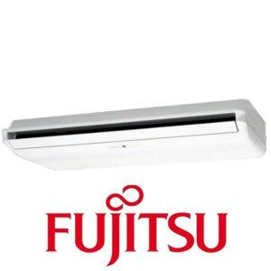 Напольно - потолочный внутренний блок мульти сплит-системы Fujitsu ABYG30LRTE, по низкой цене со склада в Санкт-Петербурге. Бесплатная доставка. Звоните!