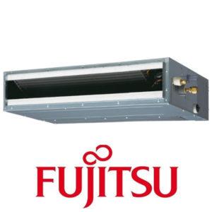 Внутренний блок мульти сплит-системы Fujitsu ARYG18LLTB, по низкой цене со склада в Санкт-Петербурге. Бесплатная доставка. Звоните!