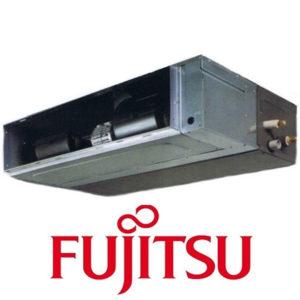 Канальный внутренний блок мульти сплит-системы Fujitsu ARYG45LMLA, по низкой цене со склада в Санкт-Петербурге. Бесплатная доставка. Звоните!