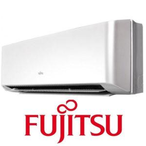 Внутренний блок мульти сплит-системы Fujitsu ASYG12LMCE-R серия AIRFLOW (LMCE-R), по низкой цене со склада в Санкт-Петербурге. Бесплатная доставка. Звоните!