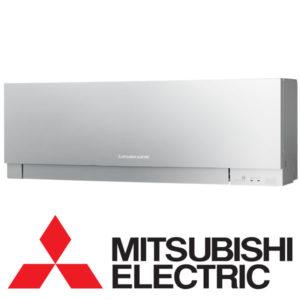 Внутренний блок мульти сплит-системы Mitsubishi Electric MSZ-EF22VE3S, по низкой цене со склада в Санкт-Петербурге. Бесплатная доставка. Звоните!