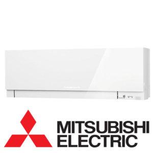Внутренний блок мульти сплит-системы Mitsubishi Electric MSZ-EF22VE3W, по низкой цене со склада в Санкт-Петербурге. Бесплатная доставка. Звоните!