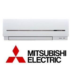 Внутренний блок мульти сплит-системы Mitsubishi Electric MSZ-SF15VA. Со склада в Санкт-Петербурге.