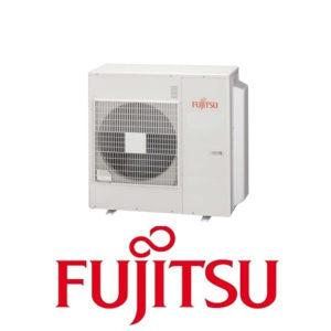 Наружный блок мульти сплит-системы Fujitsu AOYG45LBLA6, по низкой цене со склада в Санкт-Петербурге. Бесплатная доставка. Звоните!