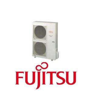 Наружный блок мульти сплит-системы Fujitsu AOYG54LATT, по низкой цене со склада в Санкт-Петербурге. Бесплатная доставка. Звоните!