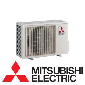 Наружный блок мульти сплит-системы Mitsubishi Electric MXZ-2D33VA, по низкой цене со склада в Санкт-Петербурге. Бесплатная доставка. Звоните!