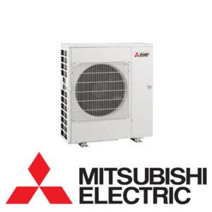 Наружный блок мульти сплит-системы Mitsubishi Electric MXZ-2E53VAHZ, по низкой цене со склада в Санкт-Петербурге. Бесплатная доставка. Звоните!