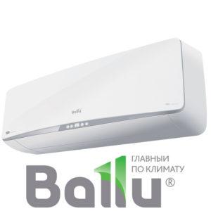 Настенный внутренний блок мульти сплит-системы Midea Ballu BSEI-FM/in-07HN1/EU серия Super Free Match, по низкой цене со склада в Санкт-Петербурге. Бесплатная доставка. Звоните!