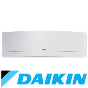 Настенный внутренний блок мульти сплит-системы Daikin FTXG25LW серия Emura, по низкой цене со склада в Санкт-Петербурге. Бесплатная доставка. Звоните!