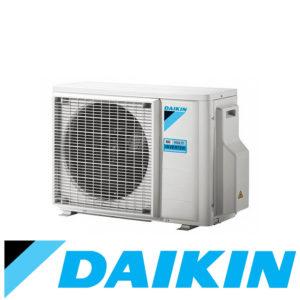 Наружный блок мульти сплит-системы Daikin 3MXM40N, по низкой цене со склада в Санкт-Петербурге. Бесплатная доставка. Звоните!