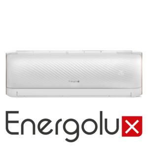Кондиционер Energolux со склада в Санкт-Петербурге SAS24D1-A/SAU24D1-A серия DAVOS для площади до 65 м2