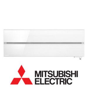 Инверторный настенный внутренний блок мульти сплит-системы Mitsubishi Electric MSZ-LN25VGV со склада в Санкт-Петербурге серия Premium Inverter для площади до 25 м2. Бесплатная доставка. Звоните!
