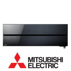 Инверторный настенный внутренний блок мульти сплит-системы Mitsubishi Electric MSZ-LN35VGB со склада в Санкт-Петербурге серия Premium Inverter для площади до 35 м2. Бесплатная доставка. Звоните!